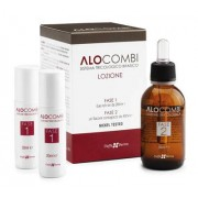 Cieffe derma srl Alocombi Roll/on 20ml+fl.40ml