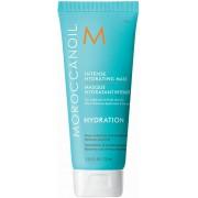 Moroccanoil Intensive Feuchtigkeitsmaske - 75 ml