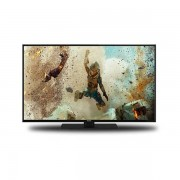 PANASONIC Tv Led Panasonic Tx24f300