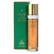 Elizabeth Taylor Diamonds and Emeralds eau de toilette para mujer 100 ml