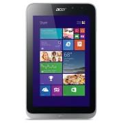 Таблет Acer Iconia W4-820