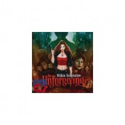 Sony Music Entertainment Cd Within Temptation - The Unforgiving