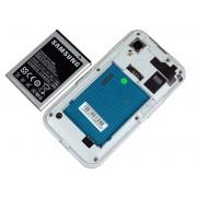 Samsung Galaxy Ace S5830 TAKE THAT EDITON