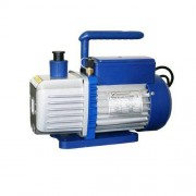 Pompa Vuoto Condizionatore Monostadio Toolsplit Tecnosystemi Group Ts42 M 42 Lt