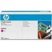 Тонер касета за HP Color LaserJet CB387A Magenta Image Drum (CP6015/CM6040mfp) 35000 pages - CB387A