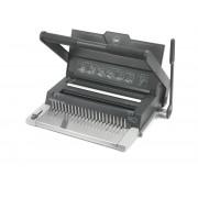 GBC Rilegatrice Multifunzione M420
