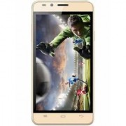 Intex Aqua Jewel 2(2/16GB) Champ