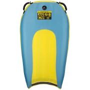 Waimea Placa surf gonflabila, 106 cm