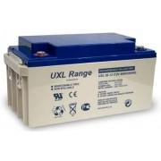 Bateria Longa Duração 12V 65A/h