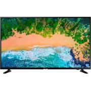 Samsung Ue65nu7090 Tv Led 65 Pollici 4k Ultra Hd 1300 Pqi Digitale Terrestre Dvb C / Dvb S2 / Dvb T2 C+ Smart Tv Wifi Internet Tv Web Browser Usb Hdmi - Ue65nu7090 Serie 7 Nu7090 ( Garanzia Italia )