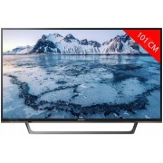 SONY TV LED Full HD 101 cm KDL40WE660BAEP