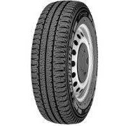 Michelin 225/75x16 Mich.Ag.Alpin 121r