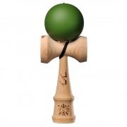 Turner Thorne Pro Model – v4 – Army Green