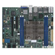Supermicro Server board MBD-X11SDV-16C-TP8F-O BOX