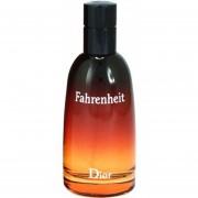 Fahrenheit Edt 50ml Silk Perfumes Original Ofertas