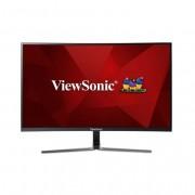"""ViewSonic """"Monitor Led 32"""""""" Viewsonic Vx3258-2Kc-Mhd Curvo"""""""