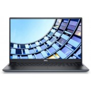 "Laptop Dell Vostro 5590 (Procesor Intel® Core™ i7-10510U (8M Cache, up to 4.90 GHz), Comet Lake, 15.6"" FHD, 16GB, 512GB SSD, nVidia GeForce MX250 @2GB, Win10 Pro, Gri)"