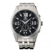 ORIENT Chronograph FTW04003B Мъжки Часовник