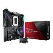 Matična ploča MB ASUS TR4 X399 ROG Zenith Extreme, PCIe/DDR4/SATA3/GLAN/7.1