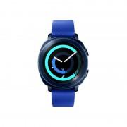 Smartwatch Samsung Gear Sport R600, blue