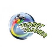 Jucarie Fidget Runner 2 Revell Control Stunt Car