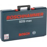Bosch plastični kofer 620 x 410 x 132 mm - 2605438261
