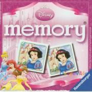 Disney Hercegnők memóriajáték Ravensburger