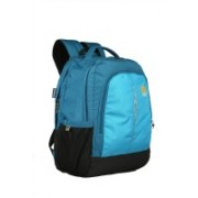 FB Fashion SB-102 23 L Backpack(Blue)