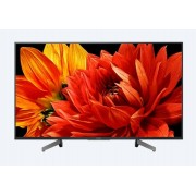 "TV LED, Sony 49"", KD-49XG8396, Smart, XR 1000Hz, WiFi, UHD 4K (KD49XG8396BAEP)"