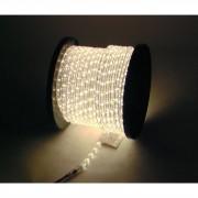 EuroLite RL1-230V claro 44m Manguera de luz