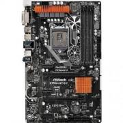 Placa de baza ASRock Z170A-X1/3.1, Socket 1151, ATX