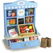 Детска играчка магазин Vilac