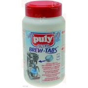 PULY CAFF BREW TABS® 120 Tabs 4g