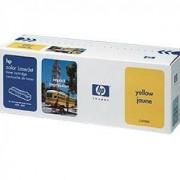 Тонер касета за Hewlett Packard C4194A LJ 4500,4500dn, жълт (C4194A)