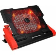 Stand Racire Thermaltake Massive23 GT 17 Red