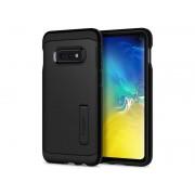Etui Spigen Tough Armor Samsung Galaxy S10e Black
