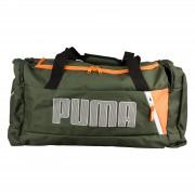 Geanta unisex Puma Fundamentals Sports Bag M II 07496405