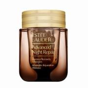 Estee Lauder Advanced Night Repair Intensive Recovery Ampoules 60 pcs micro fiole intense pentru regenerarea pielii