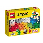 LEGO Classic, Supliment creativ 10693