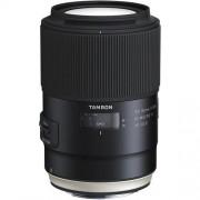Tamron 90mm f/2.8 sp di vc usd macro - nikon f - nuova versione - 2 anni di garanzia