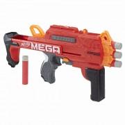 Blaster de jucarie Nerf Mega Bulldog