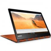 Лаптоп LENOVO YG510-14ISK, Intel Pentium 4405U, 80S700H6BM