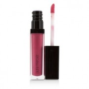 Lip Glace - Pink Pop 4.5g/0.15oz Lip Glace - Pink Pop
