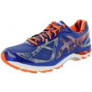 Asics GT-2000 3 LITE-S Running Shoes For Men(Blue)