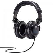 Ultrasone Pro 480i Auriculares
