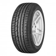 Anvelope Continental Premium Contact 2 205/60 R15 91W