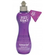 Tigi Volume (Blowdrying Lotion) Bed Head pentru păr de păr (Blowdrying Lotion) 250 ml