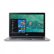 Acer Swift 3 SF314-52-552X