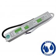 MasterLed - Transformador LED 12V 36W exterior - MasterLed