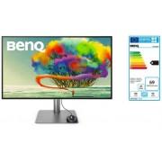 """BenQ »PD3220U 31,5"""" 4K UHD Grafikmonitor« Fernglas"""